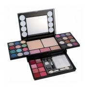 Makeup Trading - Diamonds Set (42.4g) Szett - Kozmetikum