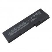 HP HSTNN-OB45 laptop akkumulátor 3600mAh, utángyártott