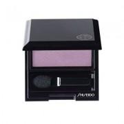 Shiseido Luminiz.Eye Color Wt907 Paperwhite