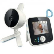 Видео цифров бебефон - SCD 610, Philips Avent, 40414