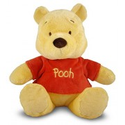 Kids Preferred Disney Plush - Winnie the Pooh