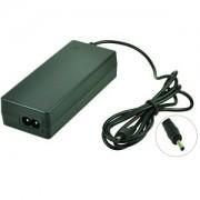 Samsung A13-040N2A Adapter, 2-Power vervangen