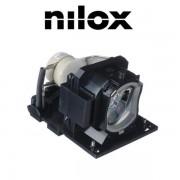 Nilox lampada proiettore hitachi dt01381 accessori v.proiettori Termofori Climatizzazione