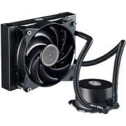CPU Hladnjak 1150/1151/AM4/AM3+/ Cooler Master MasterLiquid Lite 120