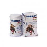 Cosequin Ultra 80 Compresse