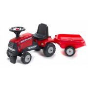 Traktor guralica (938b)