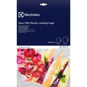 Set de pungi pentru sous vide Electrolux E3OS1