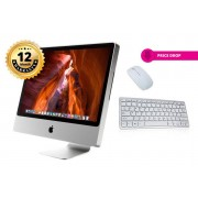 Apple iMac 250GB with Keyboard & Mouse - 12 Month Warranty!
