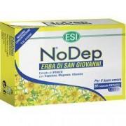 ESI SpA Nodep Retard 30cps Nf (930113372)