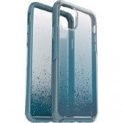 Carcasa Otterbox Symmetry Clear iPhone 11 Pro Max Blue
