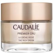 Caudalie Crema Premier Cru The Rich de 50 ml