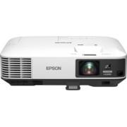 Videoproiectoare - Epson - EB-2255U