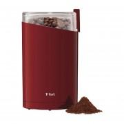 Molino Café Tfal GT2035MX Rojo