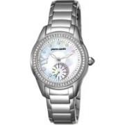 Pierre Cardin 3693 Watch - For Women