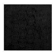 Pătură (carpetă) KILLSTAR - Cthulhu - NEGRU - KSRA002345
