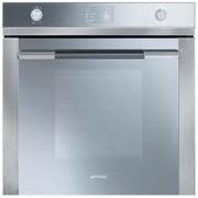 Smeg SFP130E 60cm Pyrolytic electric oven