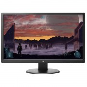 "HP 24o 24"" LED FullHD"