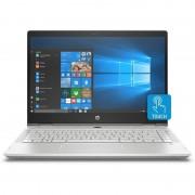 "HP Pavilion x360 14-DH0006NS Intel Core i7-8565U/8GB/256GB SSD/MX250/14"" Táctil"