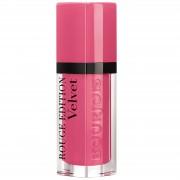 Bourjois Rouge Edition Velvet rossetto (varie tonalità) - So Hap Pink