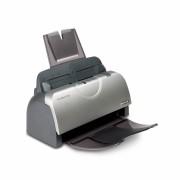 Xerox Documate 152i A4 Скенер