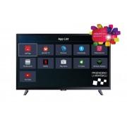 VIVAX IMAGO LED TV-32S60T2S2SM televizor, HD, Smart TV