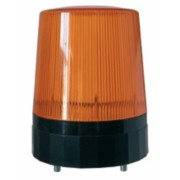 Girofar Omni Directional LED Multivoltaj 10-100V