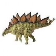Bullyland Figurice Dinosaurusi - Stegosaurus