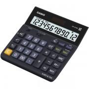 Calcolatrice da tavolo D-20TER Casio - D-20TER - 229157 - Casio