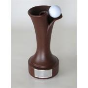 Golf 325-58
