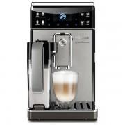 Espressor cafea Philips HD8975/01 1900W 15 bar Alb/Metalic
