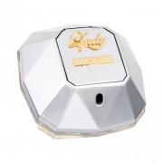 Paco Rabanne Lady Million Lucky 50 ml parfémovaná voda poškozená krabička pro ženy