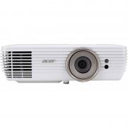 Videoproiector Acer V7850 4K UHD White