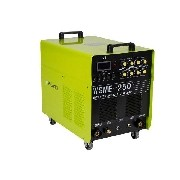ProWELD WSME-250 AC/DC (400V), invertor sudare TIG