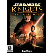 STAR WARS: KNIGHTS OF THE OLD REPUBLIC - STEAM - PC - MULTILANGUAGE