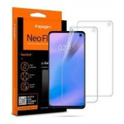 Spigen Film Neo Flex Screen Protector Samsung Galaxy S10E