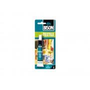 Adeziv pentru textile 25ml, Bison