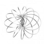 Set 2 Jucarii kinetice interactive Flow Ring Magic