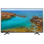 """Hisense LEDN55K3140PW 55"""" Smart LED TV"""