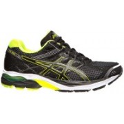 Asics GEL-PULSE 7 Running Shoes For Men(Black)