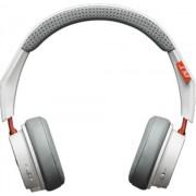 Plantronics BackBeat 500 Wireless Headset - Grey, A