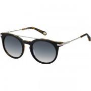 Fossil FOS 2029/S BG4 F8 Sonnenbrille