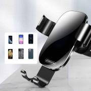 Capa Bolsa Flip Carteira / Livro FANCY para Huawei Mate 20 Lite