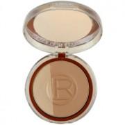 L'Oréal Paris Glam Bronze Duo polvos tono 101 9 g