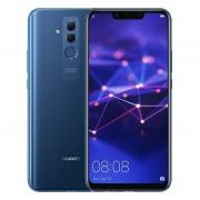 Huawei Mate 20 Lite DS, син