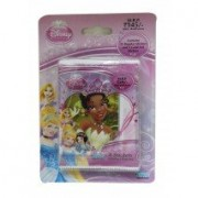 Disney Princess Sticker Collection (5 Pack Blister)