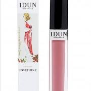 IDUN Minerals Lipgloss Astrid
