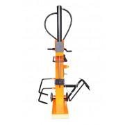 Vertikalni cepač za drva VLS 12T 106