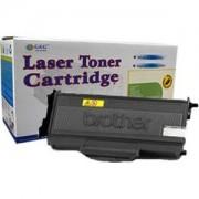 Тонер касета за Brother HL 2140/2150N/2170W/21xx Series - (TN2110) (TN2120) - 100BRATN2120GH
