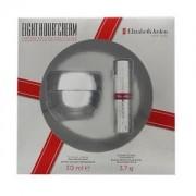 Elizabeth arden eight hour cream confezione regalo 30 ml skin protectant + stick protettivo labbra spf 15