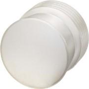 3SB3921-0BU - Schutzkappe Für Pilzdrucktaster 3SB3921-0BU - Aktionspreis - 4 Stück verfügbar